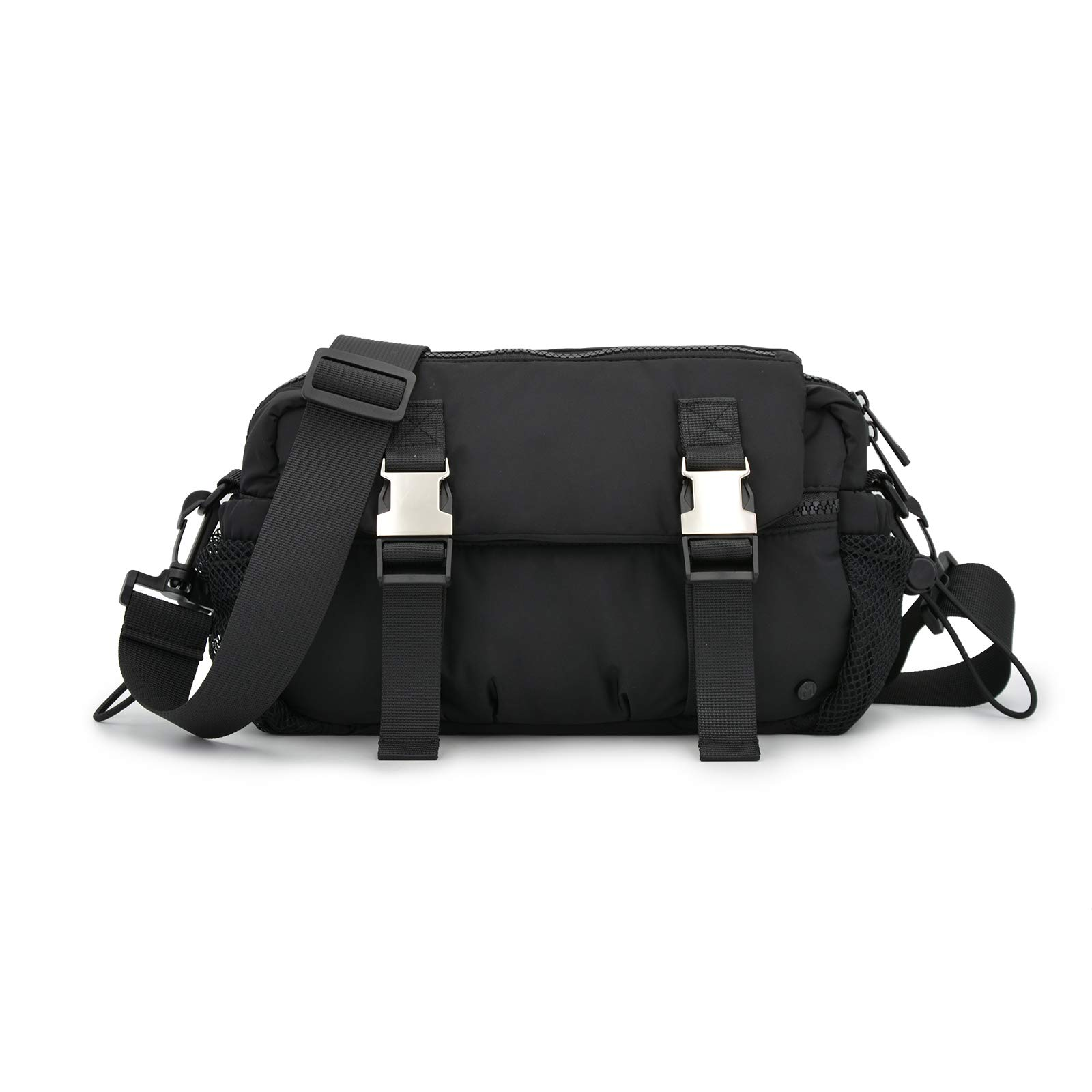 Classic Small Crossbody Bags Women Handbag 4.5L Tote Bags Shoulder Handbag with