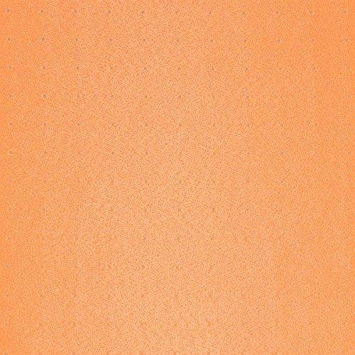 Damast Tischdecke Tischdecke Tischdecke Maßanfertigung im Punktedesign in Terrakotta Größe wählbar 130cm x350cm B00PWOQZ58 Tischdecken 585244