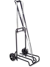 Luggage Carts Amazon Com