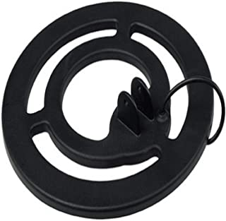 product image for Bounty Hunter 10 inch Magnum Search Coil
