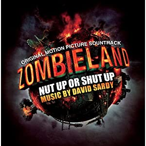 Zombieland: Original Motion Picture Soundtrack | NEW COMEDY TRAILERS | ComedyTrailers.com