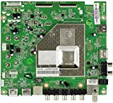 VIZIO E420i-A0 0171-2271-5032 3642-1792-0150(2E) VIDEO BOARD