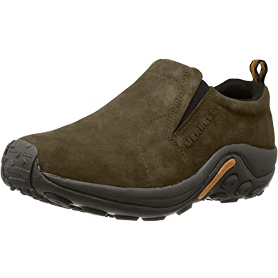 Merrell Women's Jungle Moc Mountaineering Boot | Loafers & Slip-Ons