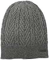 Outdoor Research Women's Kaylie Slouch Beanie, Pewter, 1size