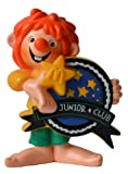 Pumuckl - Mc Donalds Happy Meal - Pumuckl mit Junior Club