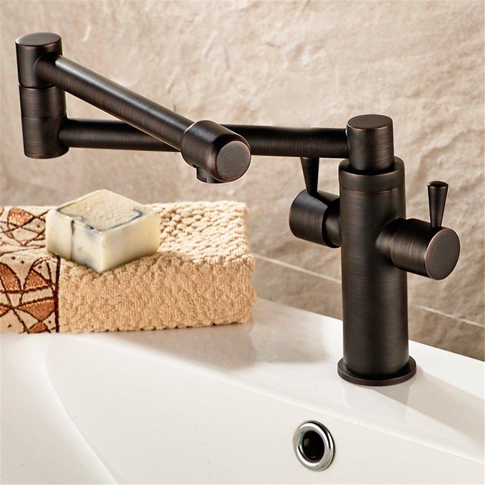 Restroom Fixtures Bathroom Sink faucets