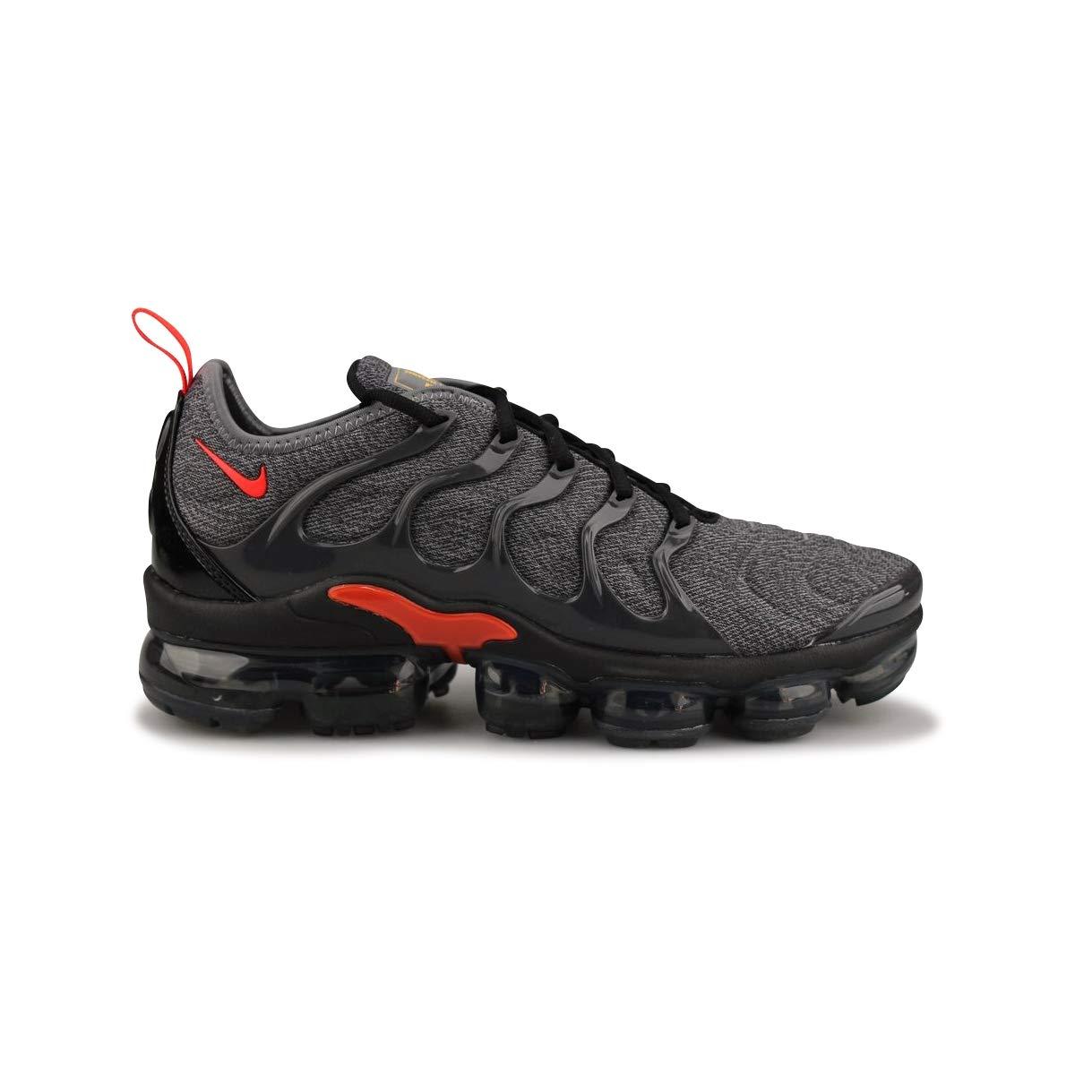 c3fbadc6e7 Galleon - Nike Air Vapormax Plus Mens Style: 924453-012 Size: 11