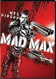 Mad Max 35th Anniversary (Bilingual)