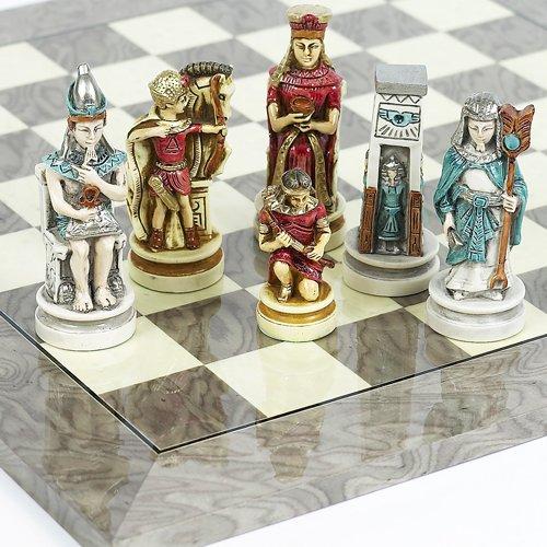 polynesian board games - 6