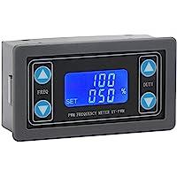 Droking Generador de señal PWM, 1Hz ~ 150kHz