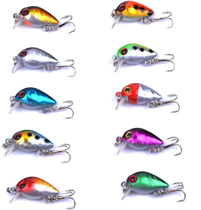 Green Silver New AR36 3PCS 17g T Tail Soft Worm Imitation Lures Fishing Equip