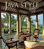 Java Style, Peter Schoppert, 9814260606