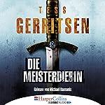 Die Meisterdiebin | Tess Gerritsen