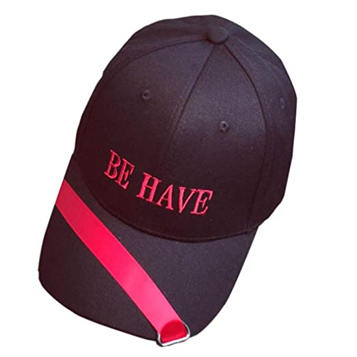 Amazon.com  Womens Great Hats 8a36b3f2174