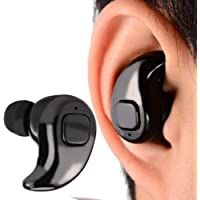 Mini Bluetooth Kulaklık Kablosuz Mikrofonlu Iphone Samsung S530