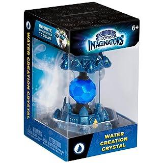 Skylanders Imaginators - Crystal - Water (Xbox One/PS4/PS3/Xbox 360/Nintendo Wii U)