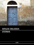 Deledda - Cosima