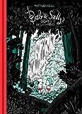 Bob et Sally sont des copains - Bob et Sally sont des copains (Hors collection) (French Edition)