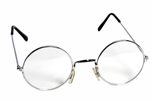 Atpata Funky Harry Potter/ Gandhi Plastic Goggle