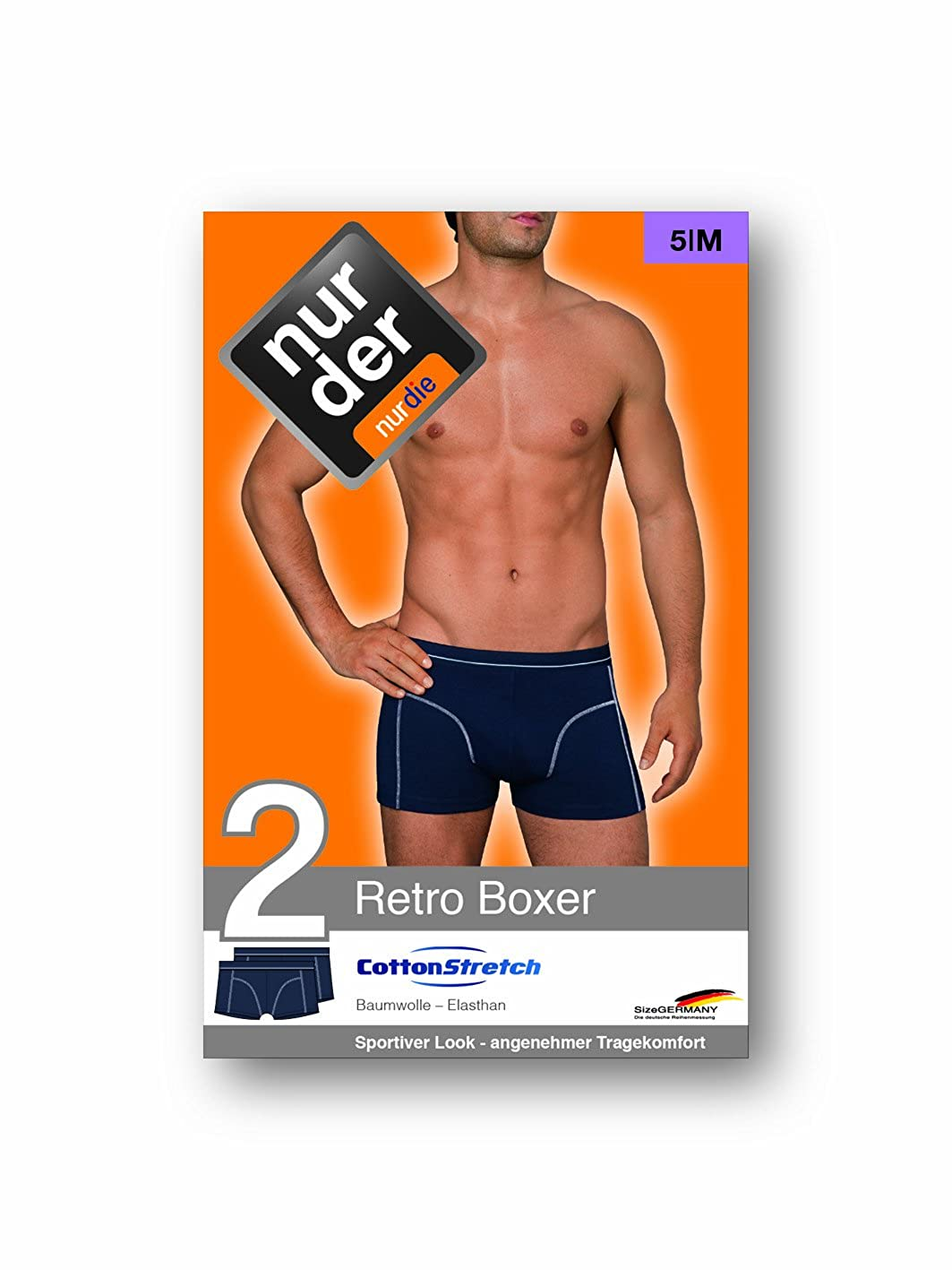 Chytaii KFZ Aschenbecher Auto Aufbewahrungsbox trash M/ülleimer Abfalleimer mit Feder Abdeckung Orange