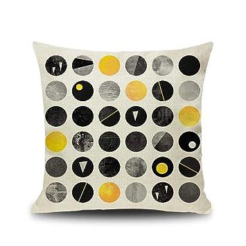BUSYALL Caja para 20 de Relojes Pulseras Joyería Organizador Relojero Estuche Exibidor de Relojes de Cuero