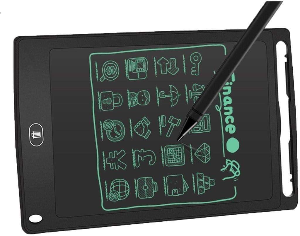 Tablero de Dibujo Tableta de Escritura a Mano de Pantalla LCD ...