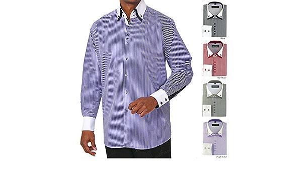 George para hombre e instrucciones para hacer vestidos camisa ...