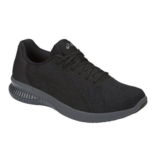 Asics Gel-Kenun MX Zapatillas Para Correr - SS18: Amazon.es: Zapatos y complementos