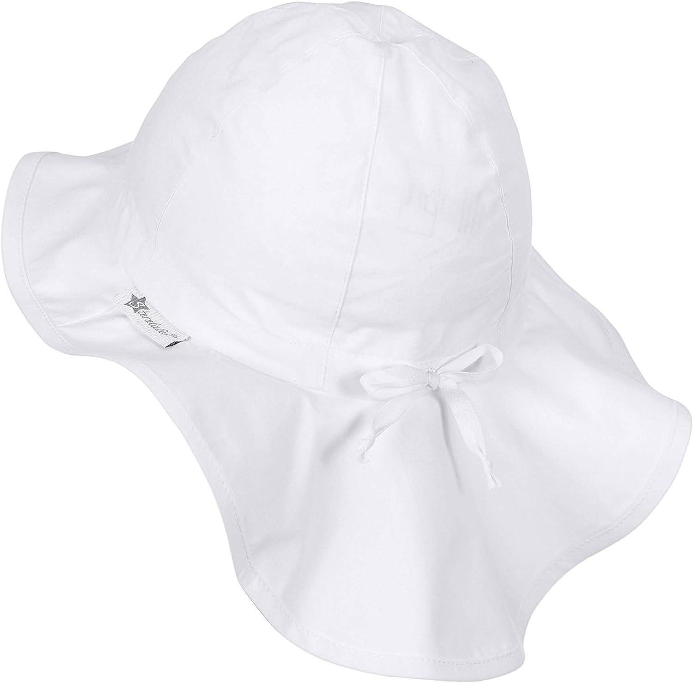 Sterntaler Bonnet B/éb/é Fille