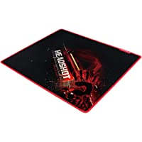 Bloody B-070 Mouse Pad, Large (430 X 350 X 4 mm)