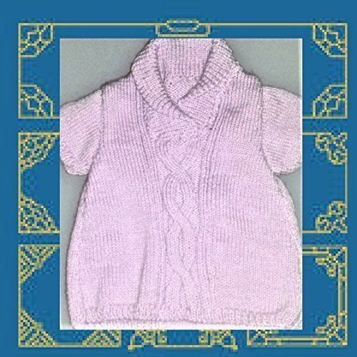 87fbdcae78051 Cadeau pour bébés