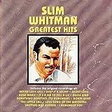 Slim Whitman - Greatest Hits