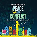 Peace and Conflict | Irene Sabatini