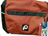 NFL Sport Messenger Bag, ''Washington Redskins'' NEW