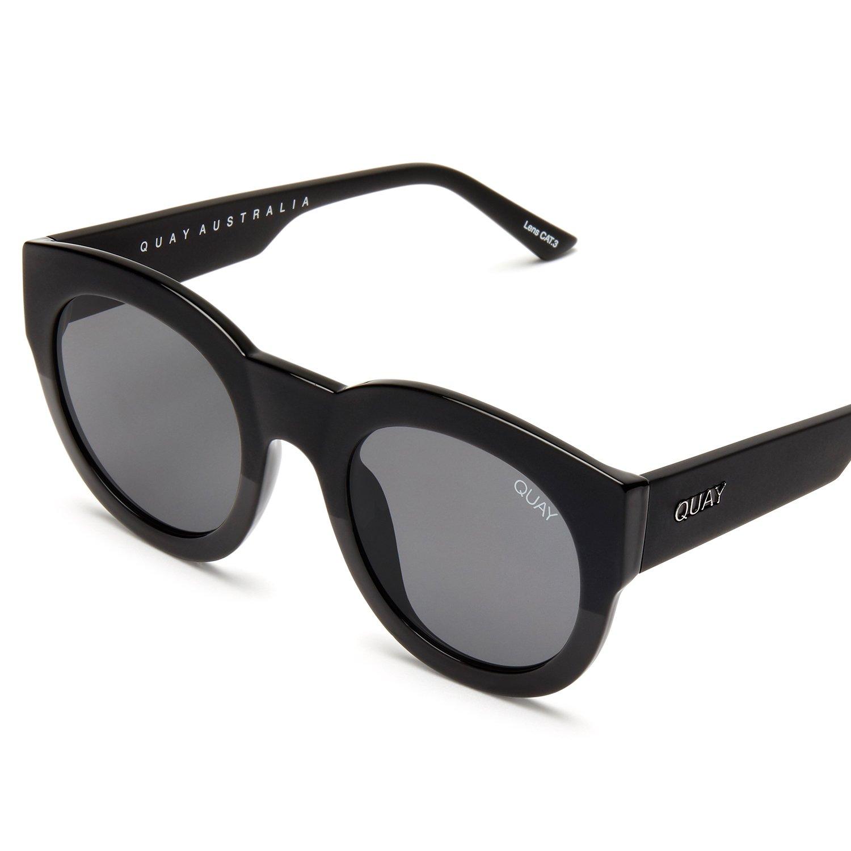 Quay Australia de las mujeres si sólo gafas de sol - QW ...