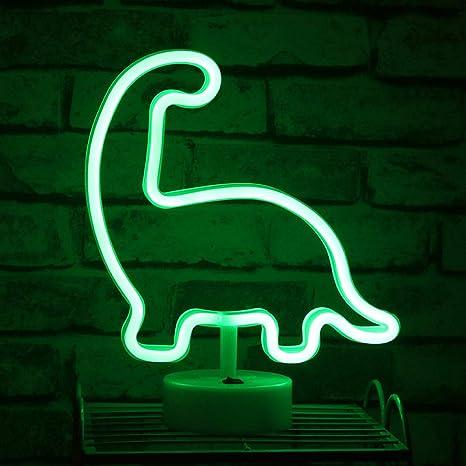 YLSMN Nube LED estrella de cinco puntas neon love LOVE ...
