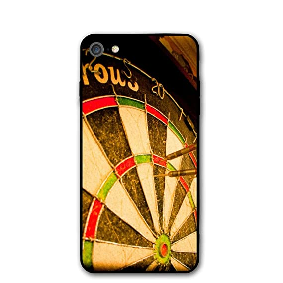 darts iphone 8 case