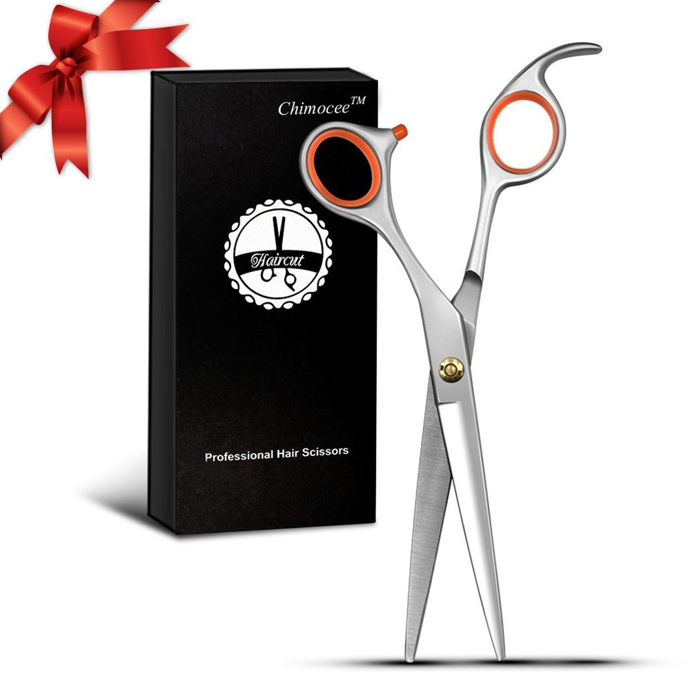 Best Rated in Hair Cutting Shears & Helpful Customer Reviews ...