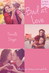 Bad at Love (Oak Bluffs High Book 2) Kindle Edition