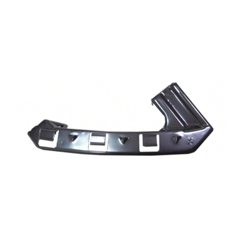OE Replacement Bumper Cover Bracket KIA FORTE PartsChannel KI1043108OE
