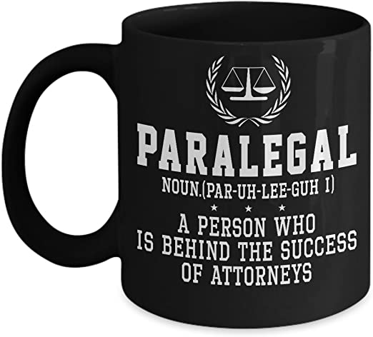 com lawyer mug paralegal meaning definition lawyer funny