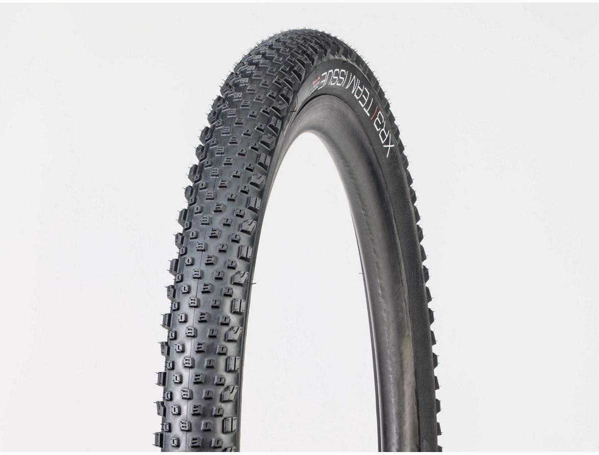 Bontrager XR3 Team Issue - Cubiertas para Bicicletas de montaña ...