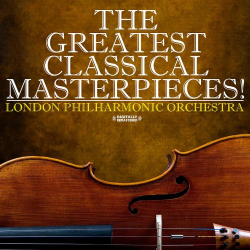 the-greatest-classical-masterpieces-digitally-remastered