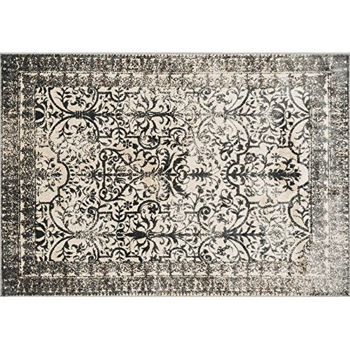 loloi-rugs-eltoeo-02ivsl3956-elton-collection-transitional-area-rug-3-feet-9-inch-by-5-feet-6-inch-i