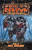 img - for Rites of Renown: When Will You Rage II (World of Darkness) book / textbook / text book