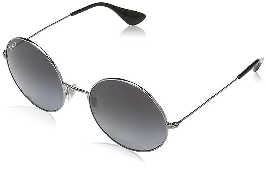 gafas de sol ray ban mujer amazon