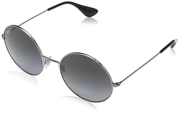 ray ban sonnenbrille ganz schwarz