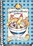 Old Fashioned Country Cookies (Gooseberry Patch) (Everyday Cookbook Collection)
