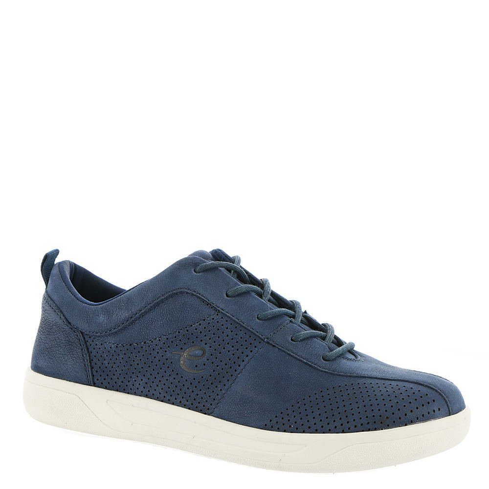 Dress bluee Easy Spirit Womens Freney8 Sneaker