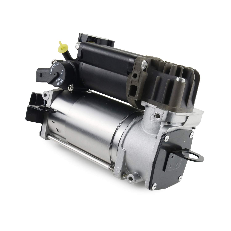2113200304 Air Suspension Compressor Airmatic